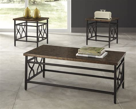 Is responsible for this page. Ashley Tippley Tables - Masters Buy or Lease