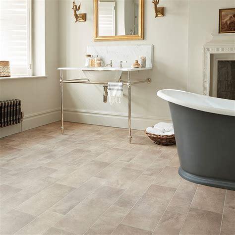 luxury vinyl flooring bathroom bathroom vinyl flooring gurus floor 19371