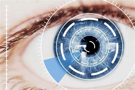 blue light macular degeneration sad blue light macular degeneration