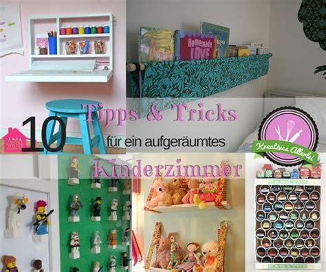 Kinderzimmer Gestalten Playmobil by 10 Tipps Tricks F 252 R Ein Aufger 228 Umtes Kinderzimmer