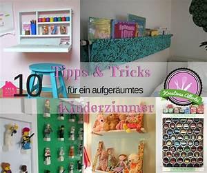 Kinderzimmer Aufbewahrung Ideen : 1000 images about kinderzimmer on pinterest ikea hacks toys and lego ~ Markanthonyermac.com Haus und Dekorationen