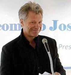 Best Jon Bon Jovi Images