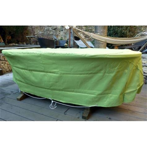 housse de protection pour canap de jardin décoration du jardin jardimob mobilier de jardin