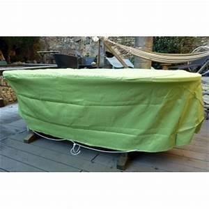 Housse Mobilier De Jardin : housse et protection jardimob mobilier de jardin ~ Teatrodelosmanantiales.com Idées de Décoration