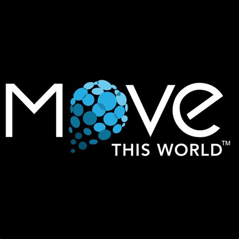 Move This World, Inc. :: Charter for Compassion