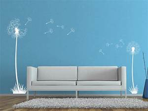 Anordnen Ideen Bilder Anordnen Wand Lovely Besten Ideen