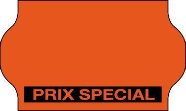 chaise de bureau sport metro fr 5000 etiquettes 32x19 39 prix spécial 39