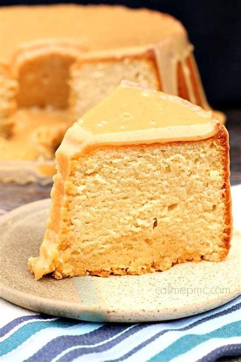 Permalink to Chocolate Cake Sour Cream