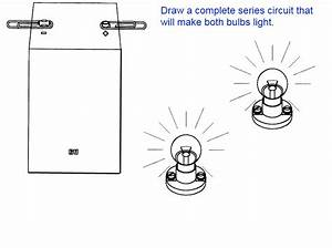 Wg 1012  Parallel Electrical Wiring Diagram Free Diagram