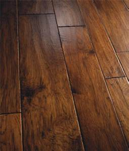 Choose a design 5280 floors for Different width hardwood flooring