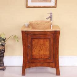 lighting kitchen sink 29 best new house images on bath vanities 7056