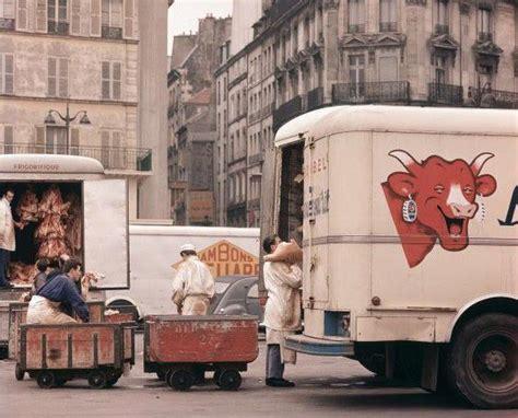 Jouet Ancien Vintage Les Vieilles Carte Postale Ancienne De Villes Et De Vieilles Voitures