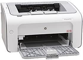 From this page you can download hp laserjet pro p1102 printer driver directly from the official site of hp without any popup or redirects to other sites. HP LaserJet Pro P1102 Driver Windows   Printer laser ...