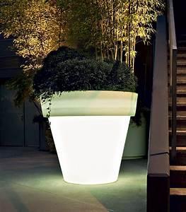 Tres Grand Pot De Fleur Exterieur : tres grand pot de fleur exterieur big bo ~ Dailycaller-alerts.com Idées de Décoration