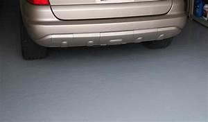 peinture pour sol de garage et atelier revepoxy garage With peinture pour sol beton garage