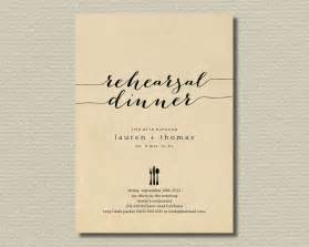 wedding rehearsal dinner invitations rehearsal dinner invitations sles 21st bridal world wedding ideas and trends