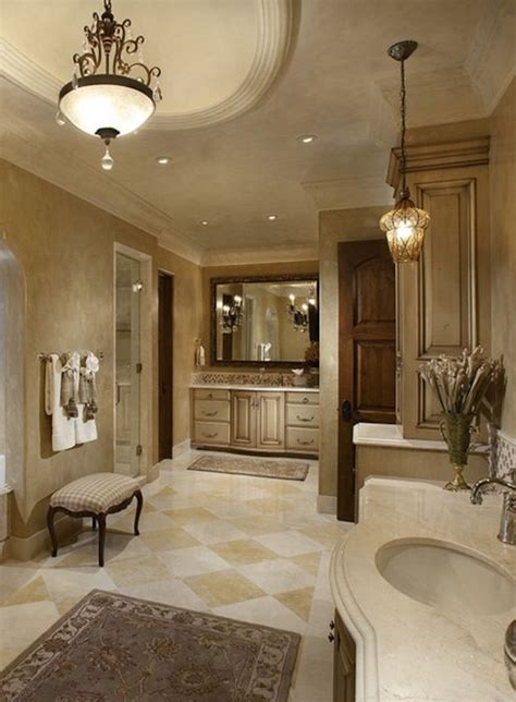 luxury bathrooms      leave interior god