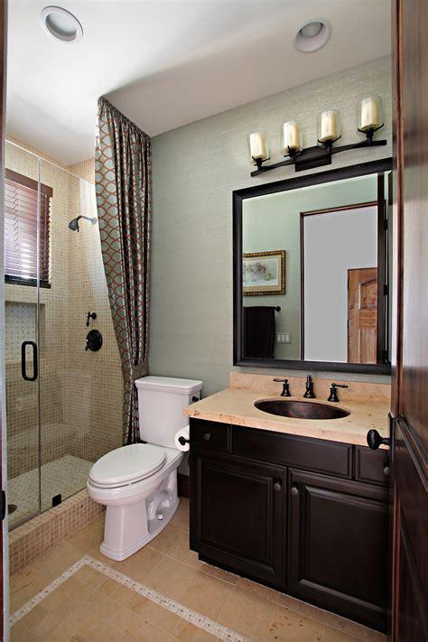 guest bathroom ideas guest bathroom ideas indeliblepieces com