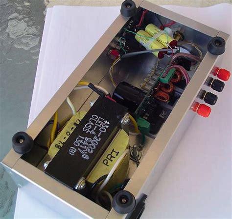 amp  amp diy class  amplifier kit  hzcom