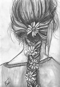 illustration | art | Pinterest | Drawings, Google search ...