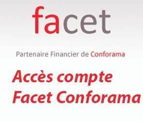 Carte De Credit Conforama : service client contact et compte en ligne ~ Dailycaller-alerts.com Idées de Décoration