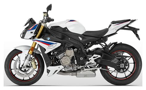 Bmw S 1000 R by New 2018 Bmw S 1000 R Motorcycles In Centennial Co