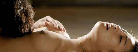 Nude Video Celebs Ahn So Hee I Nude Eun Jeong I Nude