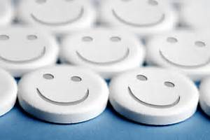Antidepressants Finally Deciphered · Guardian Liberty Voice Antidepressant Medications