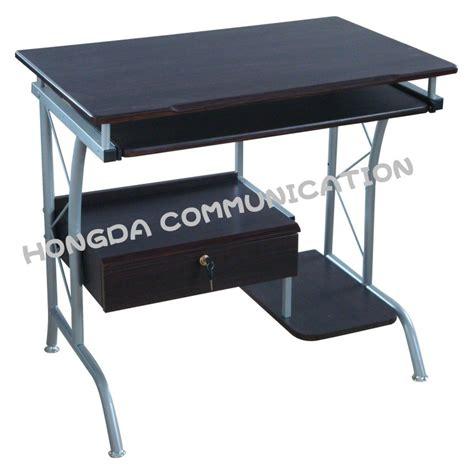 petit bureau pour ordinateur portable petit bureau ordinateur portable 28 images petit