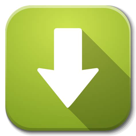 Download, Cloud, Data, Online