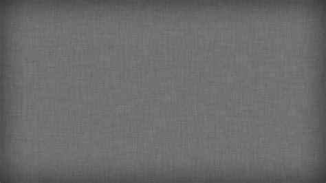 grey backgrounds marketing wallpaper wallpapersafari
