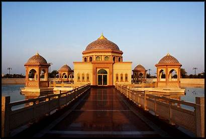 Architecture Islamic Pen Islam Absolutely Stunning Books