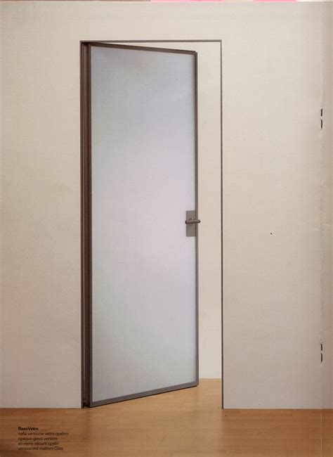 Interior Metal Doors And Why To Choose Them On Freeraorg