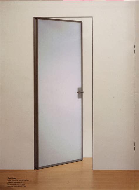 Good Metal Closet Doors On Acme 48 In Bifold Track Bulk Bw