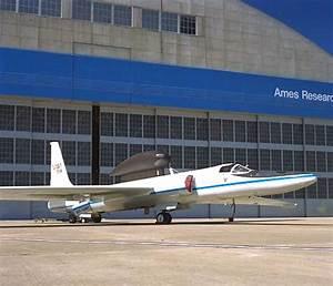 The North Spin - Official Photos: NASA Ames