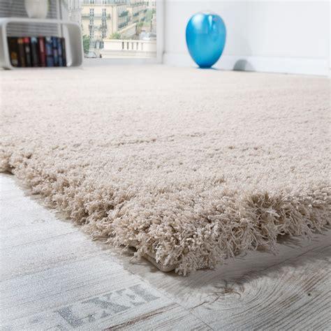 panier basket chambre tapis salon micro polyester shaggy élégant résistant haut
