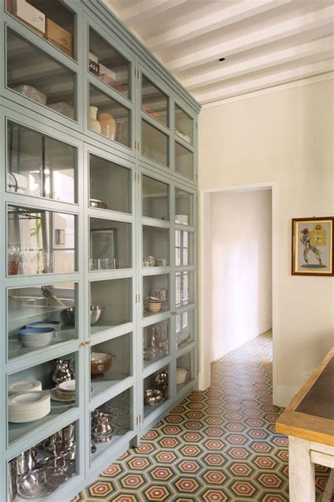 ideas  expert tips  glass kitchen cabinet doors