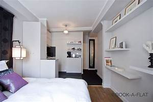 beautiful amenagement studio 22m2 pictures lalawgroupus With location appartement angers meuble