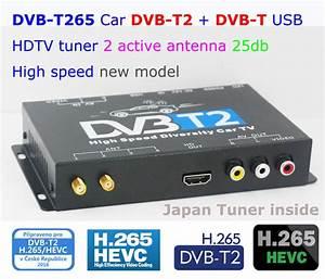 Dvb T2 Fähige Tv Geräte : germany auto dvb t2 high speed true double diversity hd tuner tv reception up to 240 km ~ Frokenaadalensverden.com Haus und Dekorationen