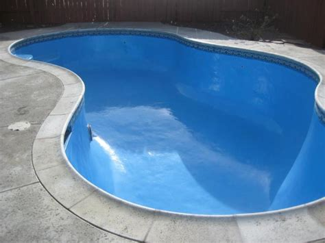 sherwin williams duration home interior paint sherwin williams pool epoxy amazing swimming pool