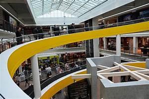 öffnungszeiten Möbel Braun Freiburg : m bel braun er ffnet filiale in offenburg 50 millionen euro investiert offenburg badische ~ Bigdaddyawards.com Haus und Dekorationen