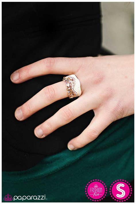 1000+ Images About Paparazzi $5 Blingin' Rings On Pinterest. Small Men Wedding Rings. Mokume Gane Wedding Rings. V Band Engagement Rings. Gents Wedding Rings. Bow Wedding Rings. Celbrity Engagement Rings. Regal Wedding Rings. Tier Engagement Rings