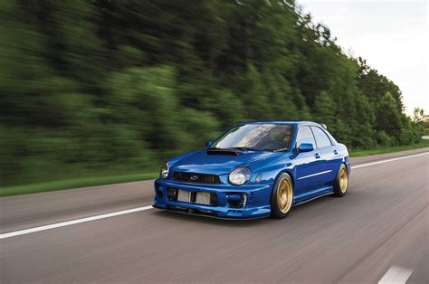 subaru wrx tuner 10 great tuner cars under 10k