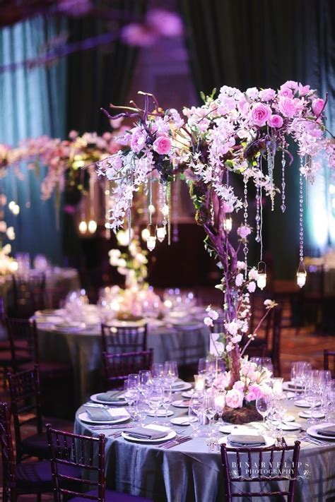 stunning wedding reception ideas messagenote