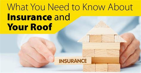 roof damage insurance claims perfection roofing tulsa
