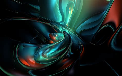 Abstract Wallpaper Laptop by Cool Screensavers And Wallpaper 66 Images