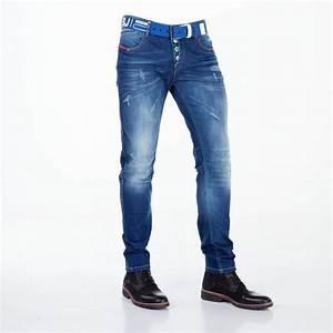 Herren Jeans Auf Rechnung : cipo baxx herren jeans hose online kaufen otto ~ Themetempest.com Abrechnung