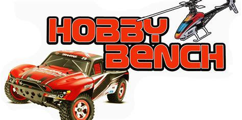 Hobby Bench Rc Cars by Hobby Bench Stores Glendale Az