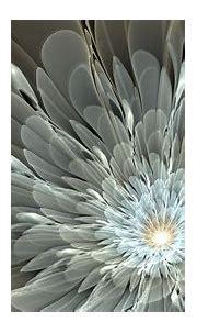 Fractal 4k Ultra HD Wallpaper | Background Image ...