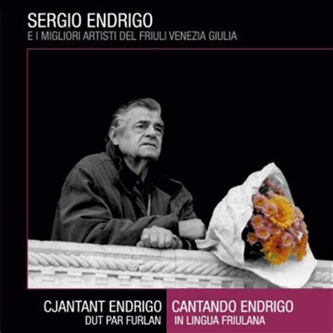 ci vuole un fiore accordi www sergioendrigo it news 2004 04 16 recensione e